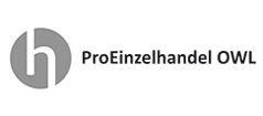 ProEinzelhandel OWL Logo